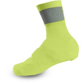 Giro Knit Copriscarpe, giallo